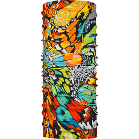 P.A.C. Original Multifunctional Scarf, shinani